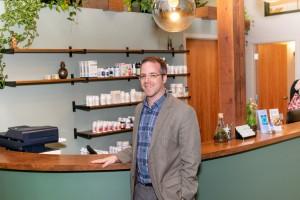 Sage Cancer Center Portland Oregon | Natural Cancer Therapy
